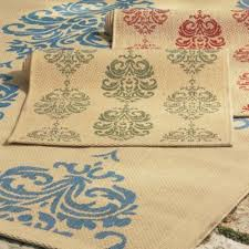 Ballard Designs Kitchen Rugs by 15 Best Outdoor Rugs Images On Pinterest Indoor Outdoor Rugs