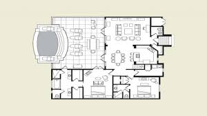 Beach Homes Plans Mexican Style Beach House Plans House And Home Design
