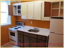 kitchen interior design images kitchen cabinets kitchen interior design best floor plan
