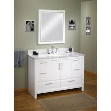 kww kitchen cabinets bath kitchen counter tops kww kitchen