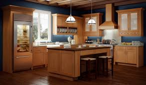 Kitchen Cabinet Shop Cabinets Sembro Designs Semi Custom Kitchen Cabinets