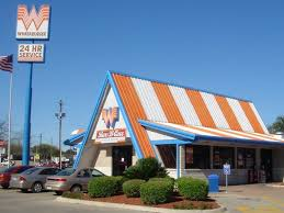 whataburger cuts breakfast hours due to egg shortage culturemap
