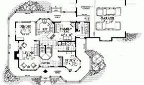 Square House Plans With Wrap Around Porch Simple Porch Plans Blueprints Placement House Plans 26156