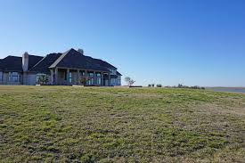 texas ranches for sale char lin ranch