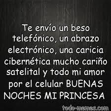 imagenes de buenas noches un abrazo arrayte envío un beso telefónico un abrazo electrónico una carici