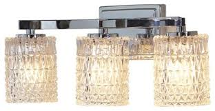 Lowes Light Fixtures Bathroom Bathroom Vanity Light Fixtures Lowes Bathroom Fabulous Bathroom