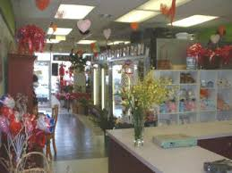garden city florist flower delivery to garden city ny 11530