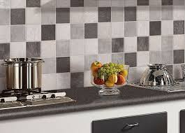 Plain Simple Kitchen Wall Tile Designs Image Of Tiles Backsplash - Kitchen wall tile designs