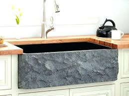 farm apron sinks kitchens farm sinks for kitchens roaminpizzeria com