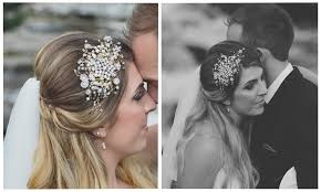 jewelled headdress bespoke wedding accessories in london the headdress collection