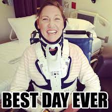 Best Day Ever Meme - riiiiiiiiiiiiiiiiich on twitter best day ever meme no x http t