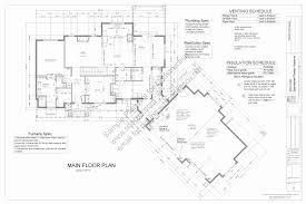 ivory home floor plans ivory home plans beautiful 20 best house plans images on pinterest