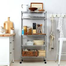 closet shelf organizer diy build and install closet shelf