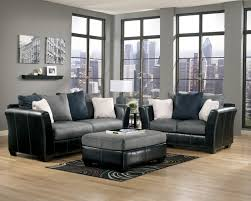 Rent To Own Living Room Furniture Rent To Own Masoli Cobblestone Living Room Furniture
