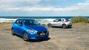 mazda z usa 2015 mazda 2 review first australian drive caradvice