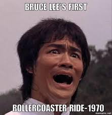 Bruce Lee Meme - whaaaaaaaaaaa bruce lee funny stuff pinterest bruce lee and