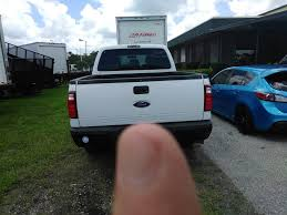 Ford F350 Used Truck Bed - used work trucks for sale
