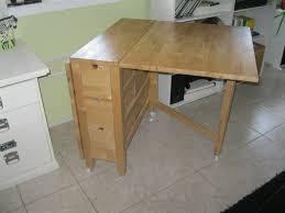 the perfect home depot folding table u2014 unique hardscape design