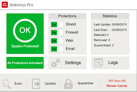 latest full version avira antivirus free download avira antivirus pro 2016 free download setup webforpc