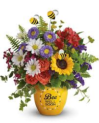 get well soon flowers send get well soon flowers gift baskets