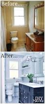 Bathroom Attractive Tiny Remodel Bathroom by The Immensely Cool Diy Bathroom Remodel Ways You Cannot Find On