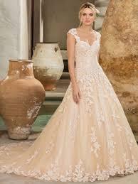 casablanca bridal style 2289 casablanca bridal