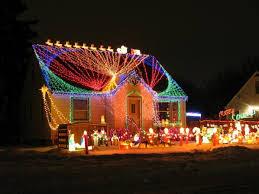 christmas lights on sale outdoor christmas light displays for sale 39228 astonbkk