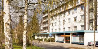Bad Oeynhausen Klinik Gruppenreise Nach Bad Wildungen Im November 2017 Leben U0026 Reisen