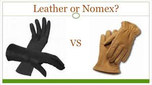 Cheap Fire Resistant Clothing Fire Resistant Gloves Leather Or Nomex Youtube