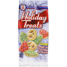 walmart christmas cookies images reverse search