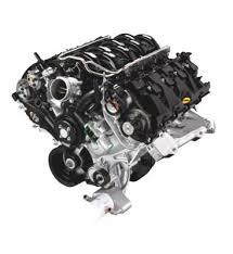 engine for ford f150 2011 ford f150 engines v6 ecoboost 5 0l 6 2l