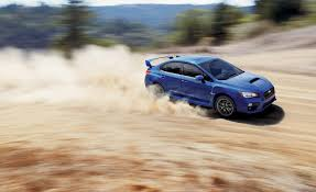 subaru sti 2017 2017 subaru wrx and 2017 subaru wrx sti priced in the united