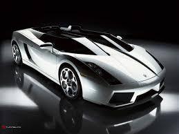 coolest lamborghini the best cars from lamborghini automotive cars