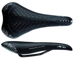 selle italia bike shop