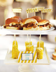Backyard Birthday Party Ideas For Adults by Backyard Beer Bash Birthday Food Ideas Backyard And Beer