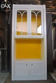 Kitchen Display Cabinets Tall Display Cabinet For Sale Philippines Find Brand New Tall