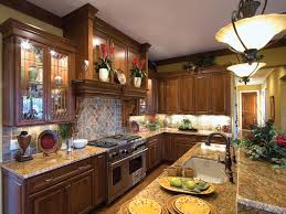 Kitchen Cabinets Mahogany by Kitchen Best Kitchen Remodeling Ideas Awesome Kitchen Remodeling