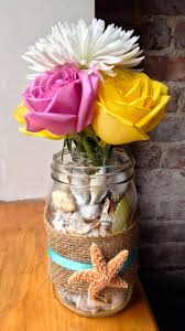 jar vases 15 impressive diy jar vase ideas you re going to fall in