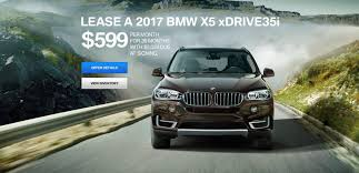 used lexus for sale erie pa preston bmw new bmw u0026 used car dealer in boardman oh