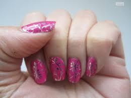 wraps reviews jamberry nail wraps review spontaneous