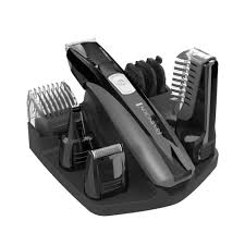 men u0027s electric shavers and body groomers remington hair care