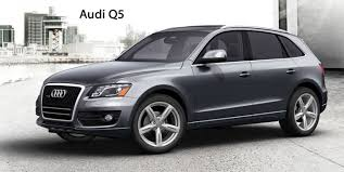 q5 audi price my audi q5 baby and working proactively to get this