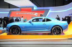 interior design top paint interior car design ideas classy
