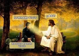 Memes De Jesus - esos reyes magos que comparten todo en facebook memes de jes禳s