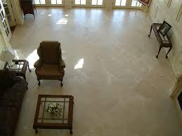 ic floors the complete floor source