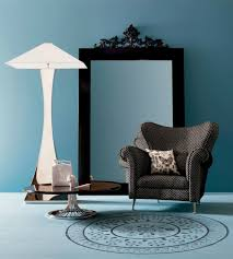 High End Coffee Tables Top 10 High End Designer Coffee Tables