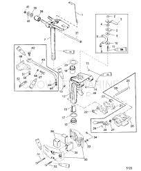 20 hp mercury diagram mercury 200 20 hp parts u2022 sharedw org