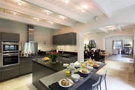 villa cuisine location propriété haut de gamme alpilles