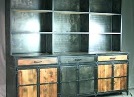 distressed wood bar cabinet reclaimed wood bar cabinet brightonandhove1010 org