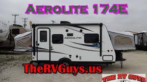 ultra light hybrid travel trailers super light hybrid travel trailer fun for your family of six
